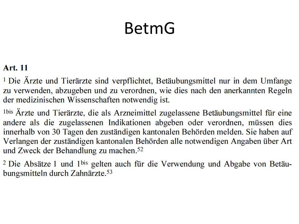 BetmG