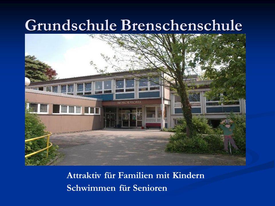 Grundschule Brenschenschule
