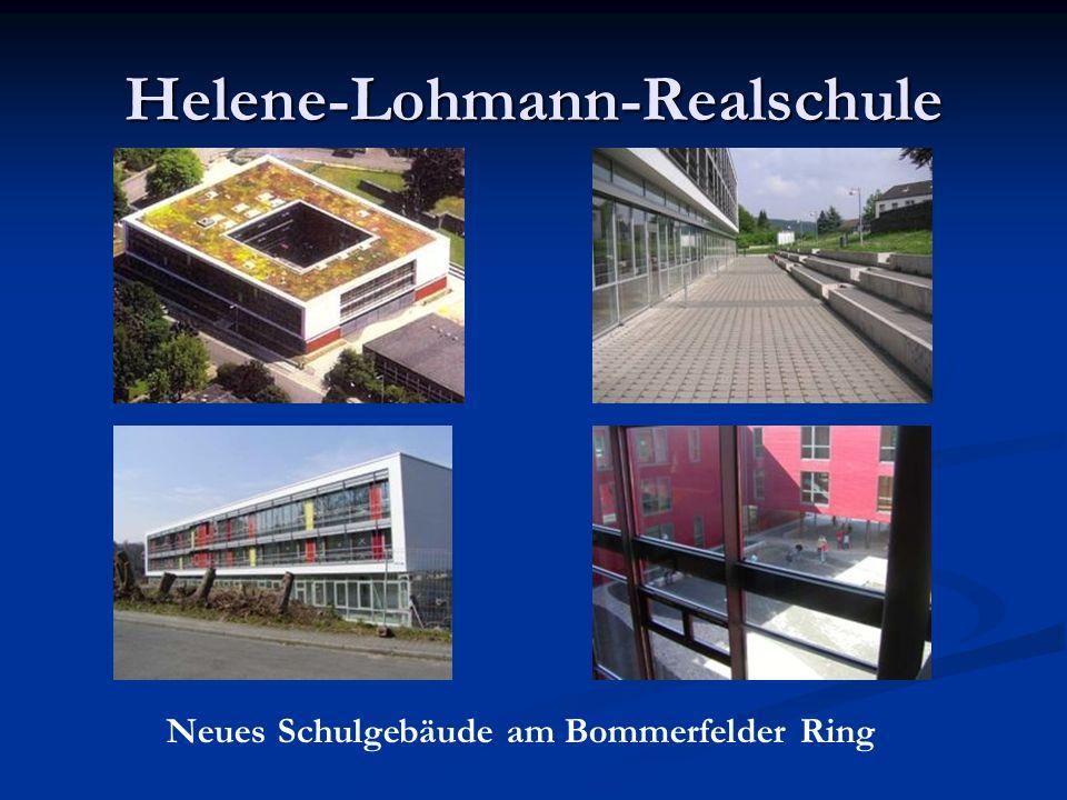 Helene-Lohmann-Realschule