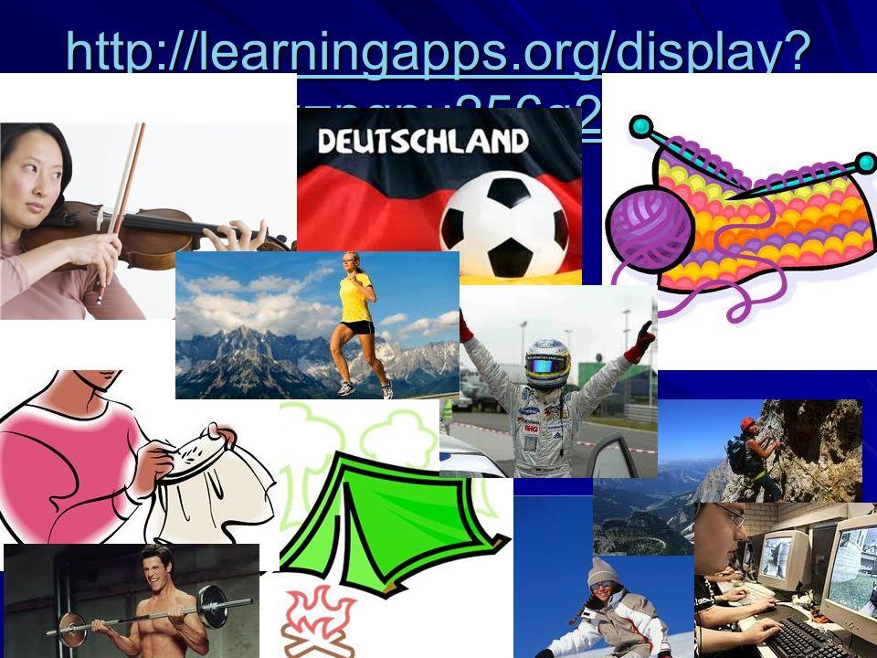http://learningapps.org/display v=pqpu256q2