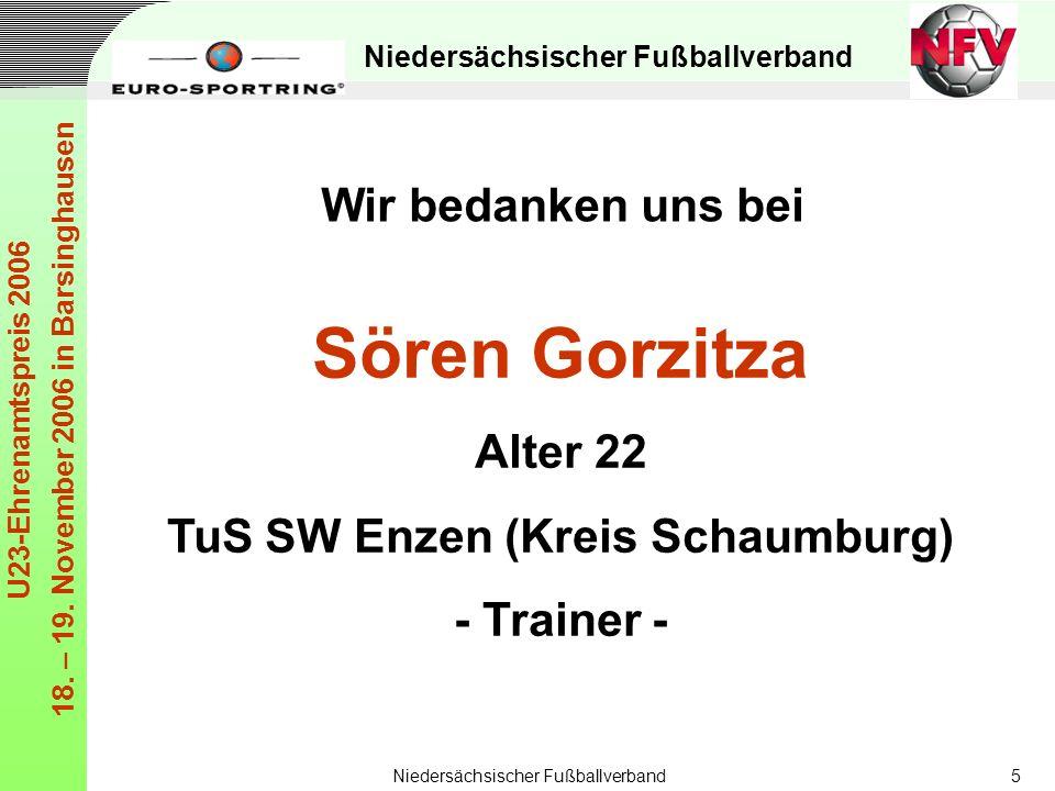 TuS SW Enzen (Kreis Schaumburg)