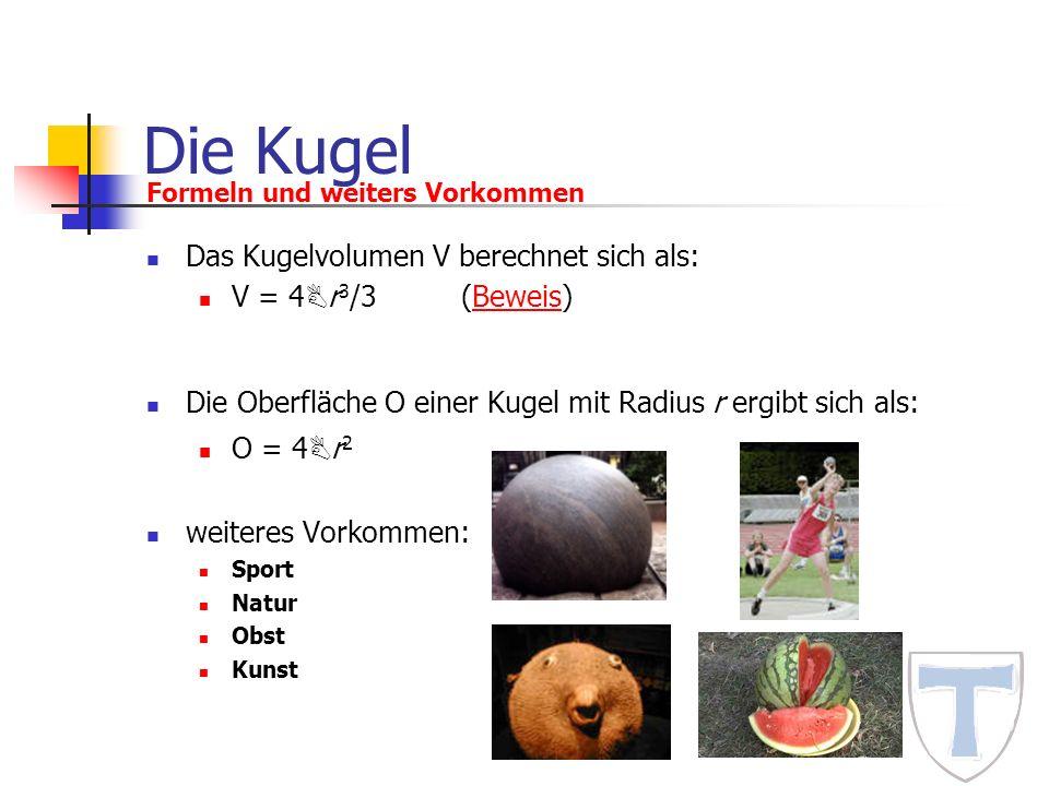 seminar ws 04/05 prof. beutelspacher - ppt herunterladen