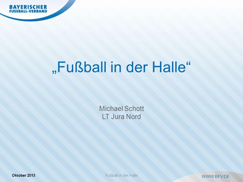 Michael Schott LT Jura Nord