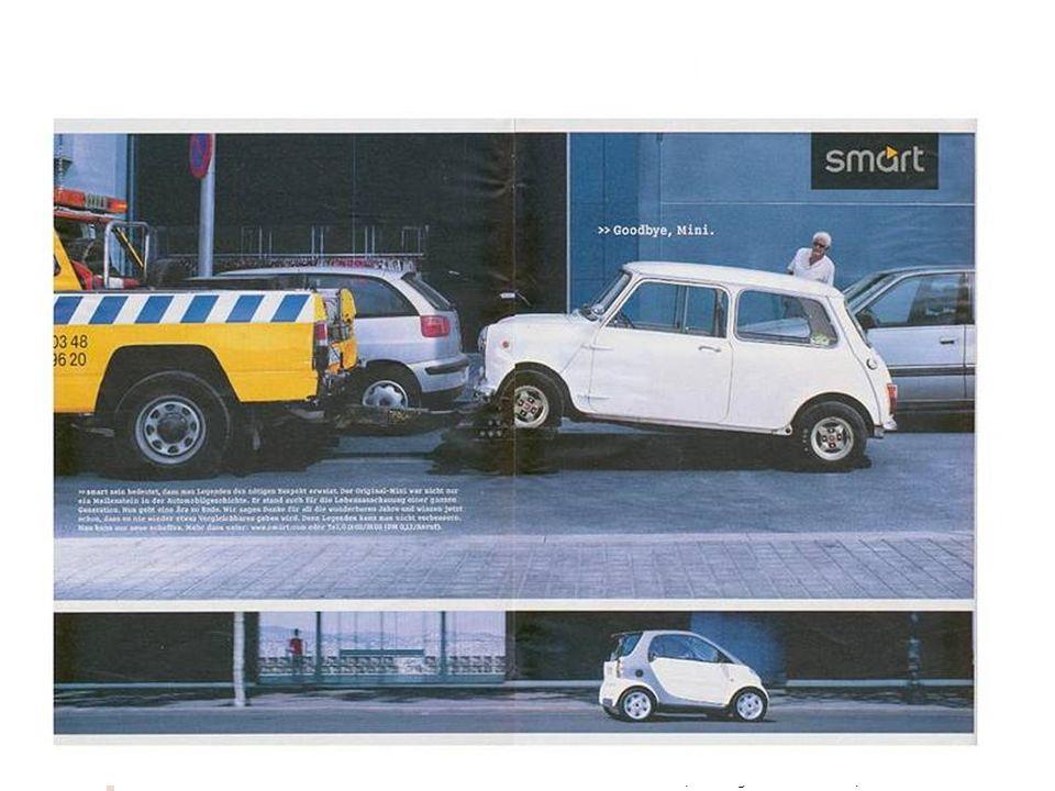 Nächste Folie: Renault-Werbung