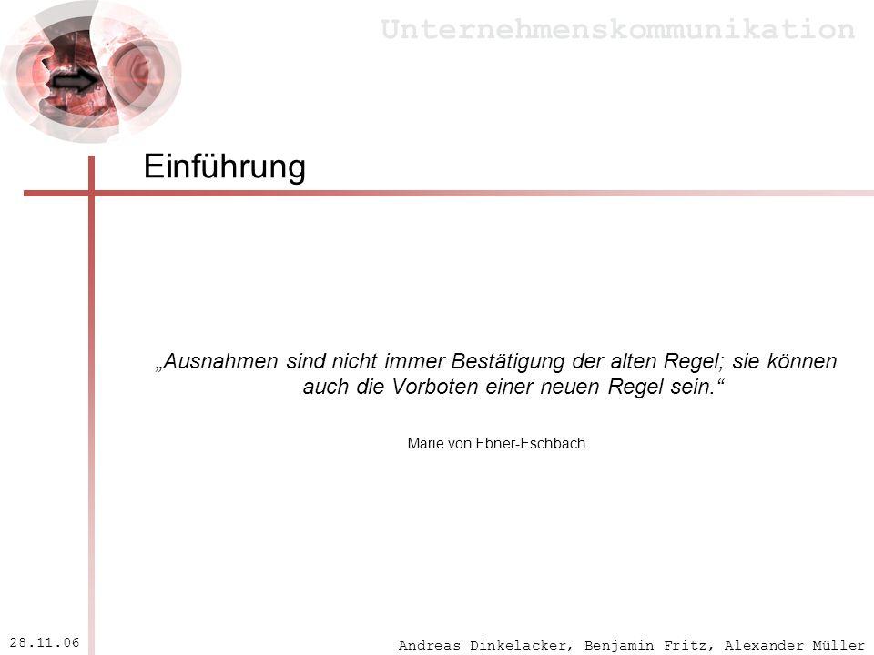 Marie von Ebner-Eschbach