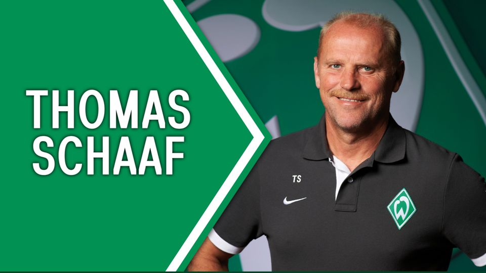 SV Werder Bremen 01 Tim Wiese 15 Sebastian Prödl 08 Clemens Fritz