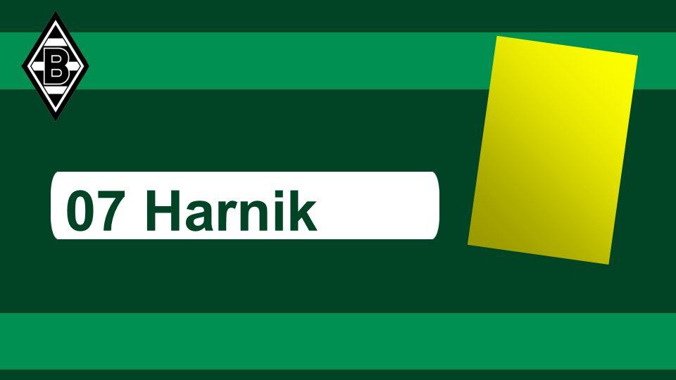 6262 6262 07 Harnik 62