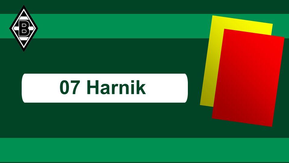 6464 6464 07 Harnik 64