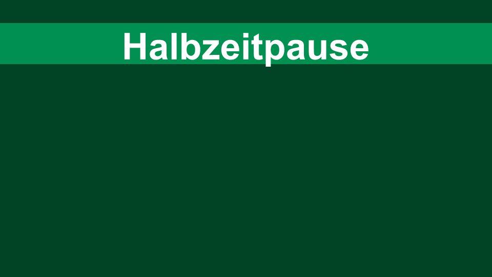 6969 6969 Halbzeitpause 69