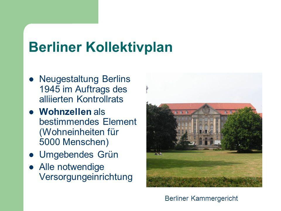 Berliner Kollektivplan