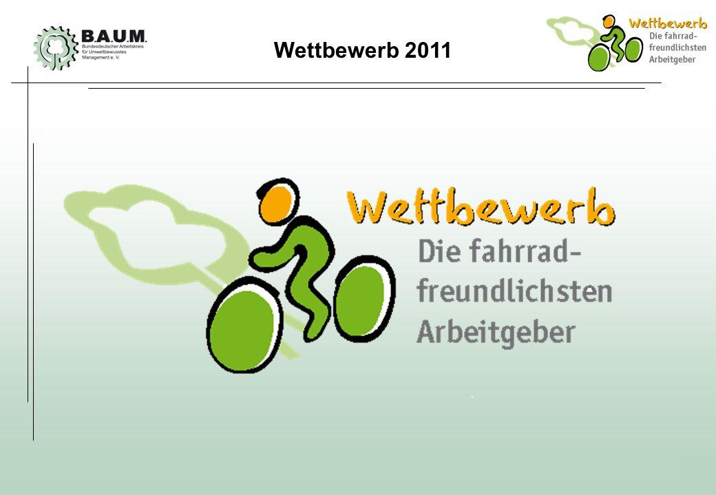 Wettbewerb 2011 10