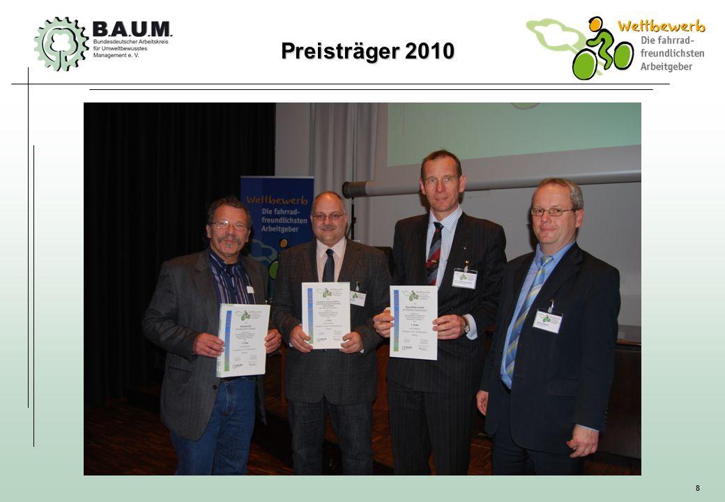 Preisträger 2010 8