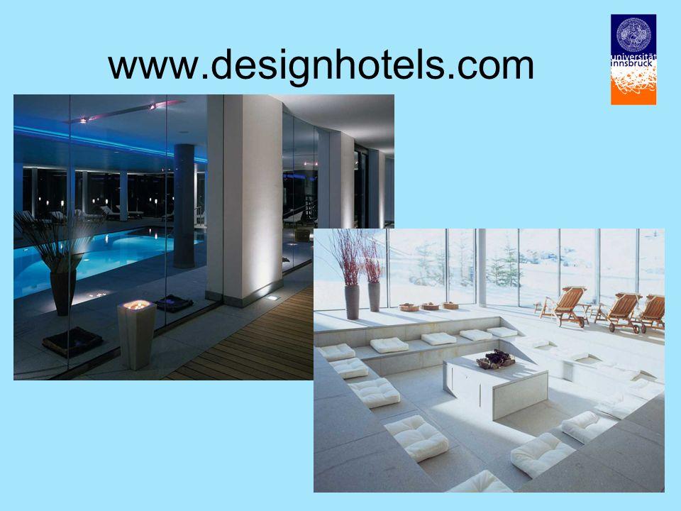 www.designhotels.com