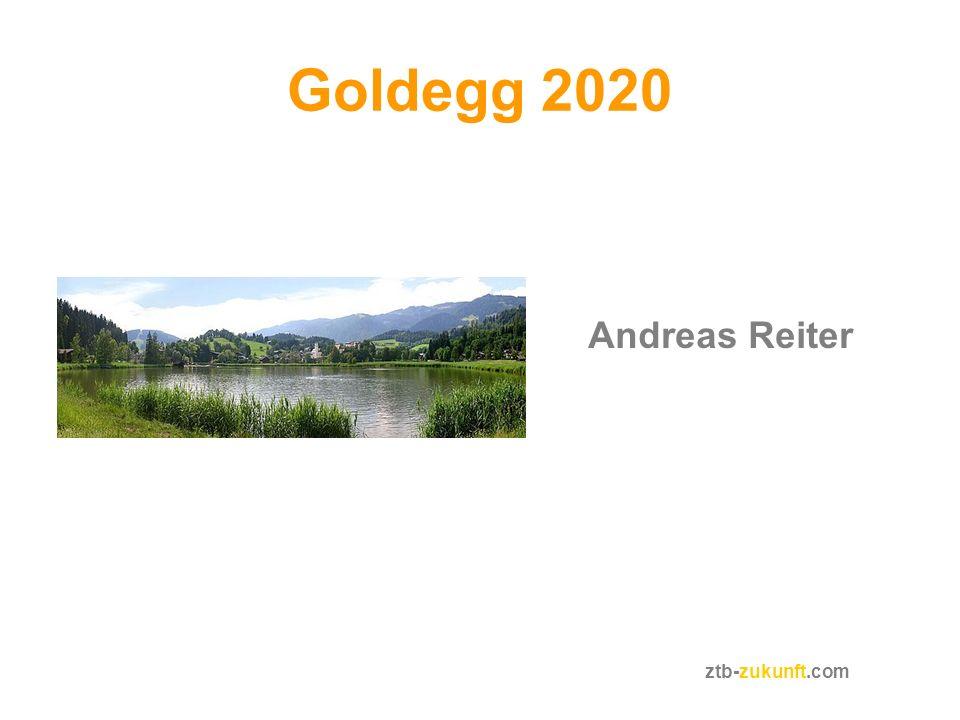 Goldegg 2020 Andreas Reiter ztb-zukunft.com
