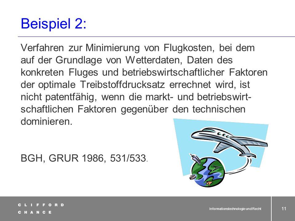 Neuheit: § 3 Abs. 1 PatG.