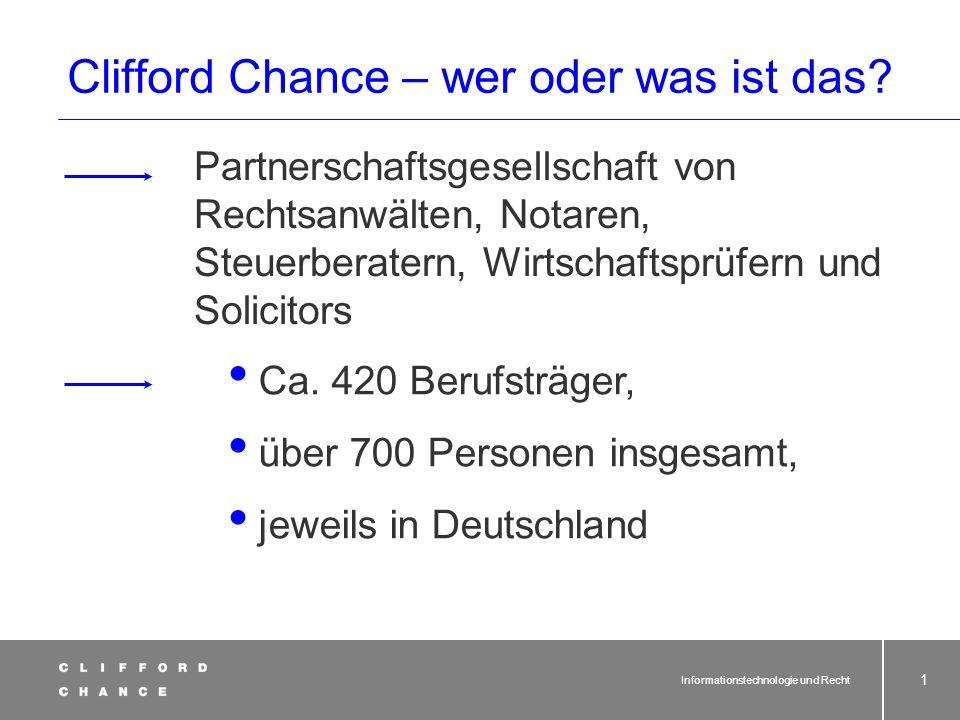 Pünder, Volhard, Weber & Axster