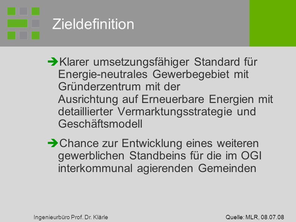 Ministerialdirigent Alker, Badische Kelter, Kürnbach, 28.03.2017