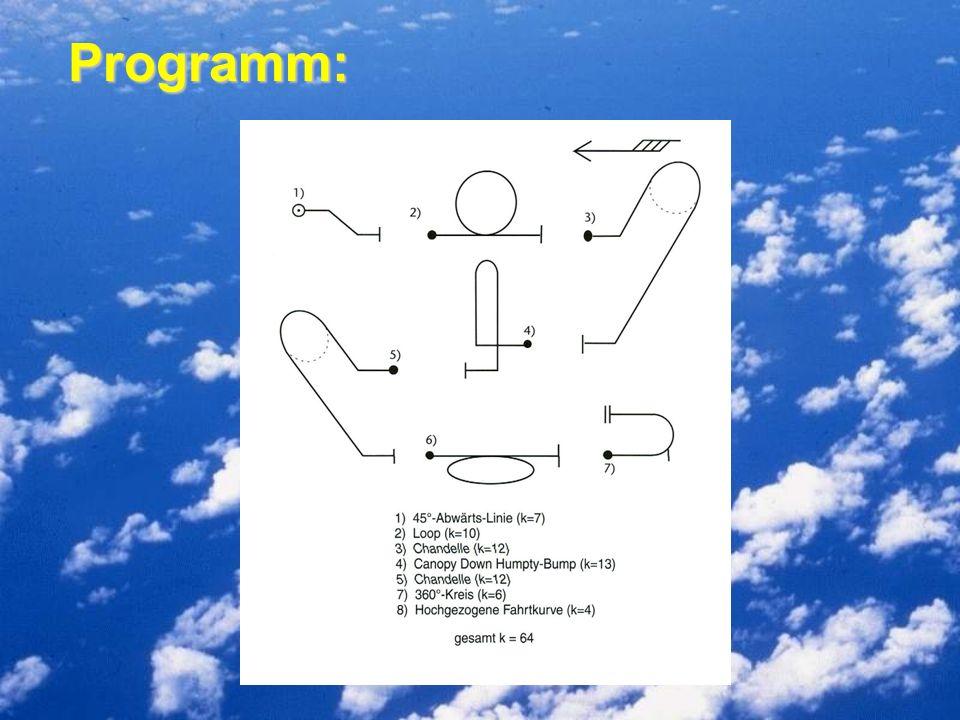 Programm: