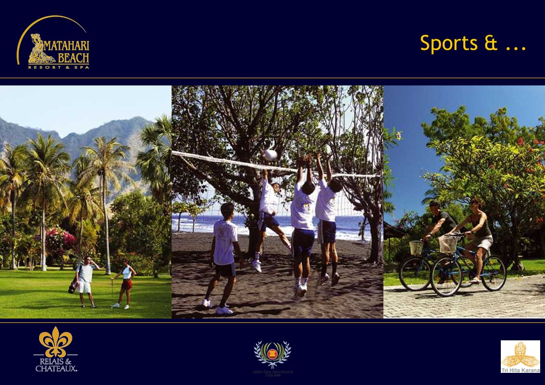 Sports & ...