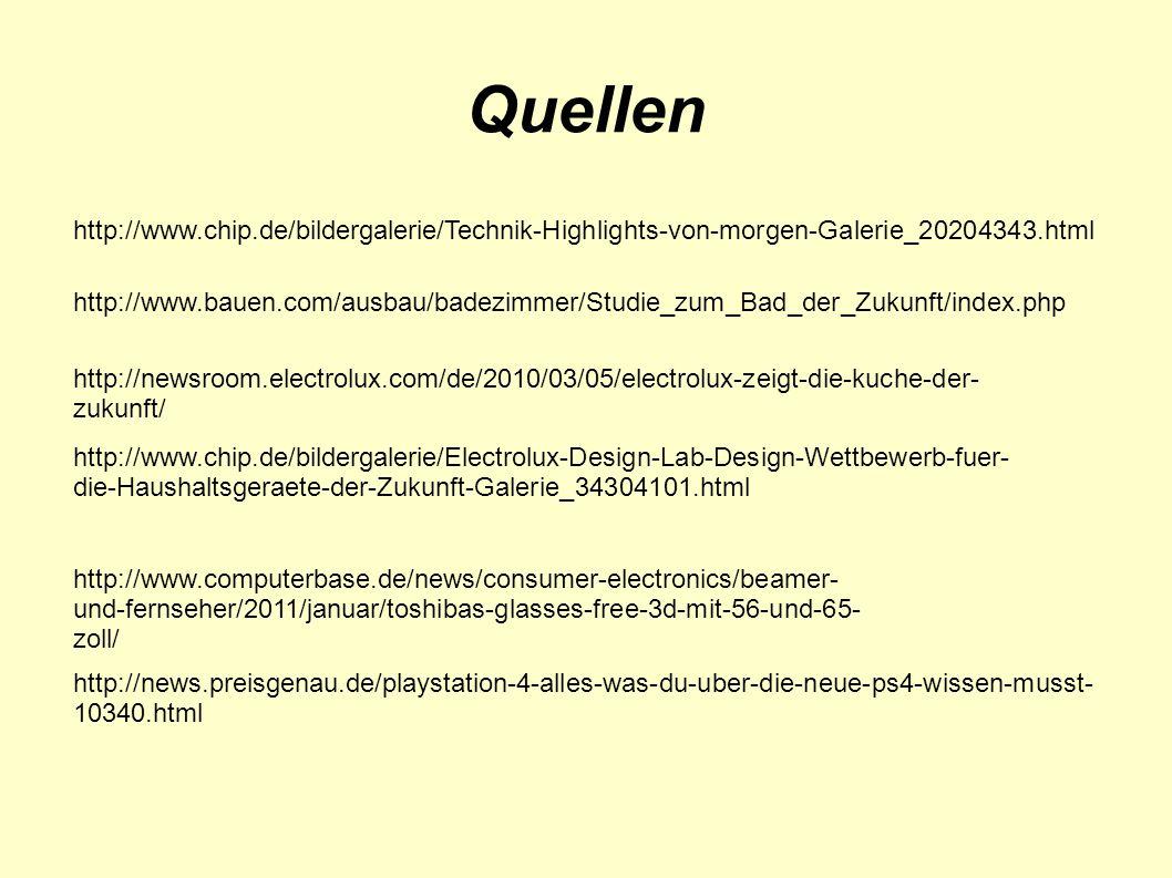 Quellen http://www.chip.de/bildergalerie/Technik-Highlights-von-morgen-Galerie_20204343.html.