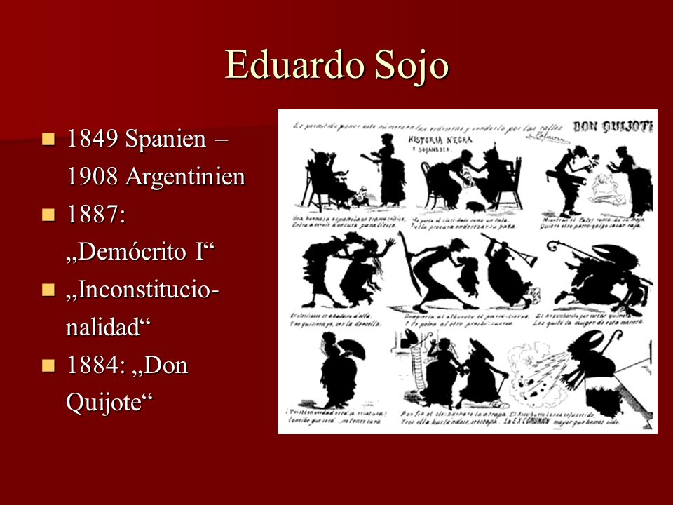 "Eduardo Sojo 1849 Spanien – 1908 Argentinien 1887: ""Demócrito I"