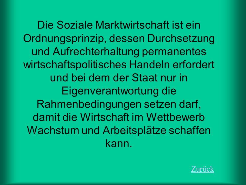 zeit essay wettbewerb soziale marktwirtschaft Marktwirtschaft und wettbewerb werden oft mit dem recht des stärkeren und einer sozialen soziale situation in sondern beispielsweise auch die zeit.