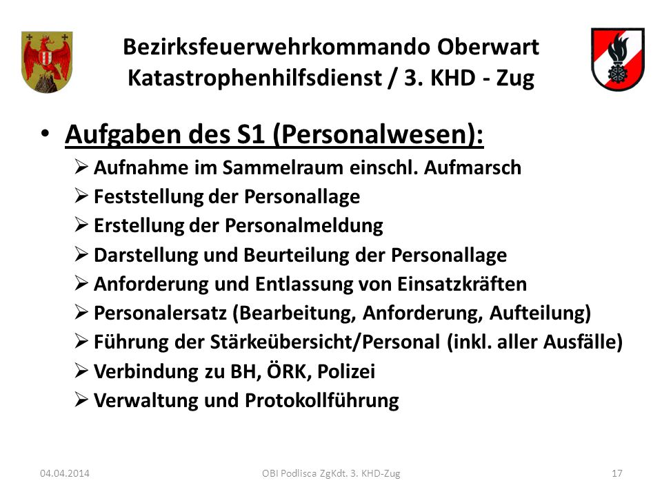 OBI Podlisca ZgKdt. 3. KHD-Zug
