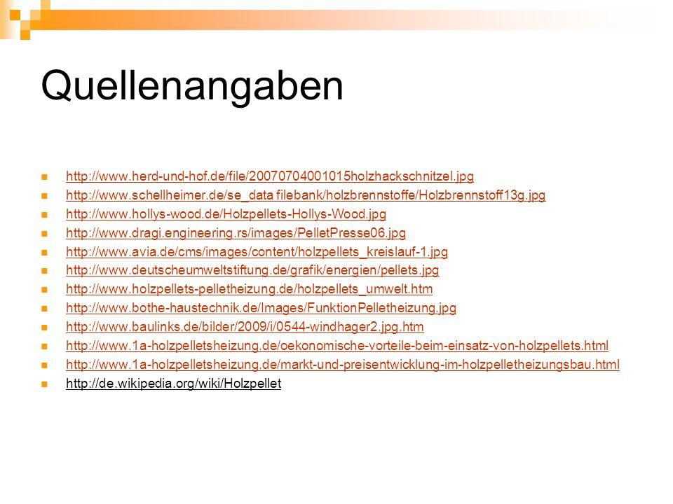 Quellenangaben http://www.herd-und-hof.de/file/20070704001015holzhackschnitzel.jpg.
