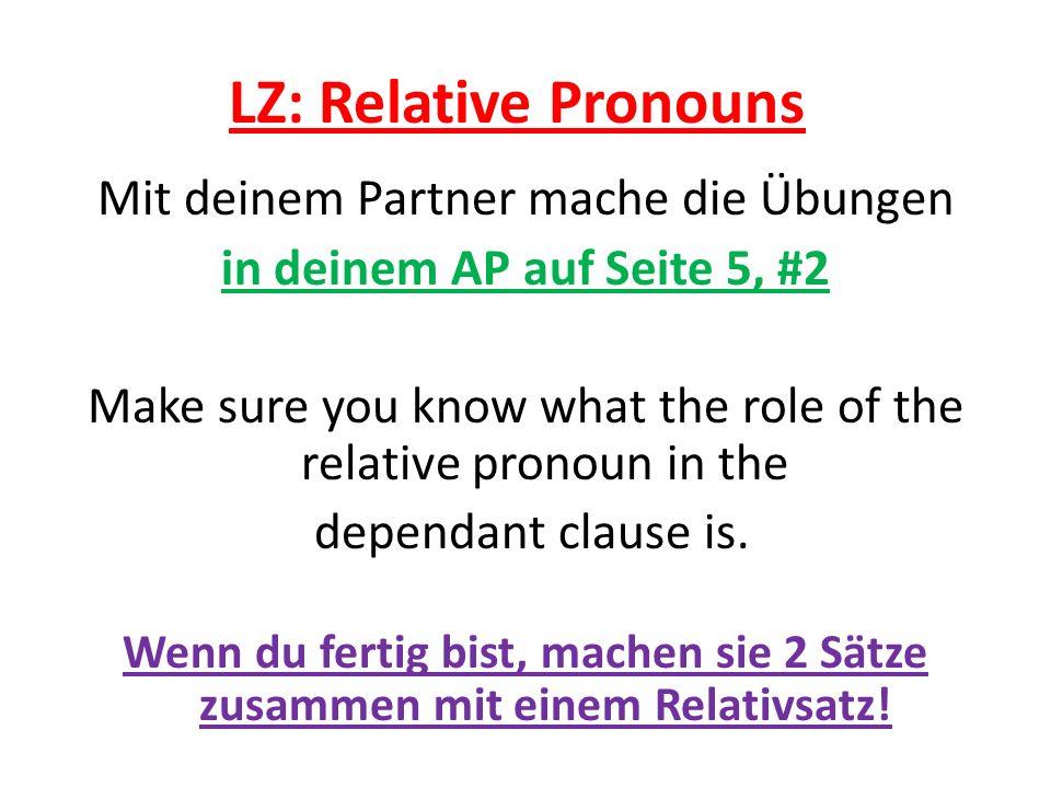 Nett Esl Thema Pronomen Arbeitsblatt Fotos - Mathe Arbeitsblatt ...