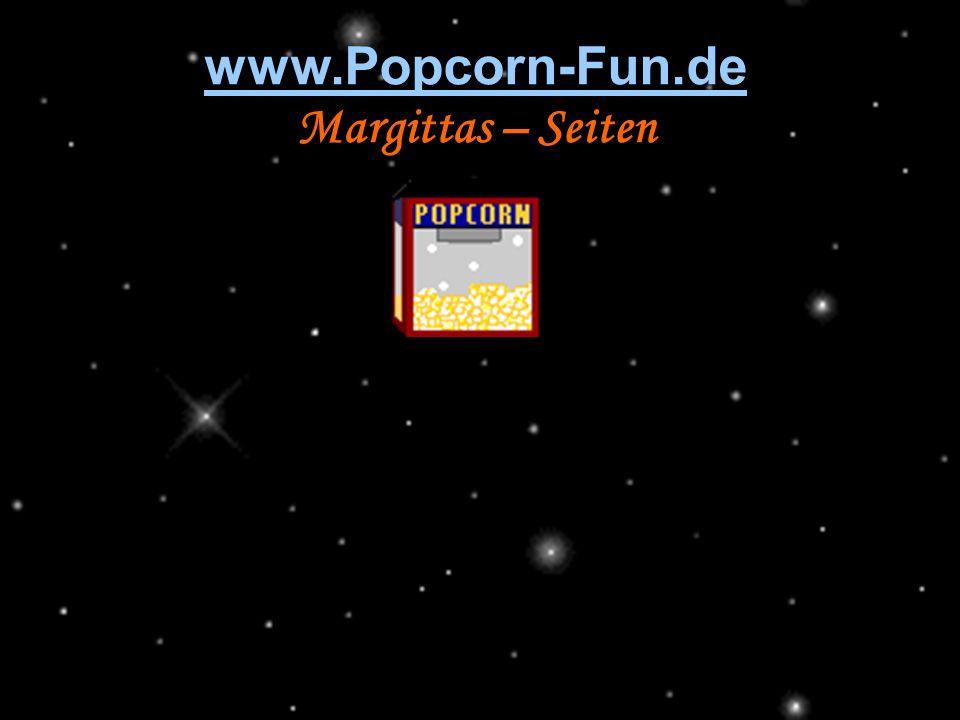 www.Popcorn-Fun.de Margittas – Seiten 211142584/2 popcorn-fun.de