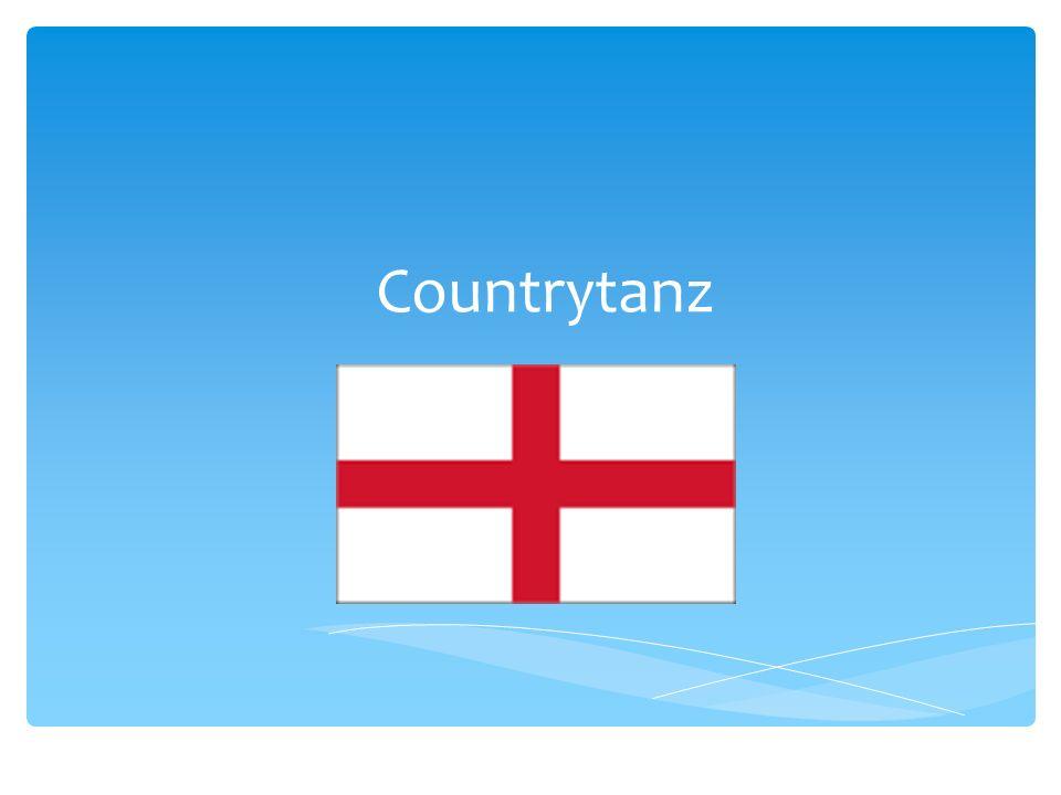 Countrytanz