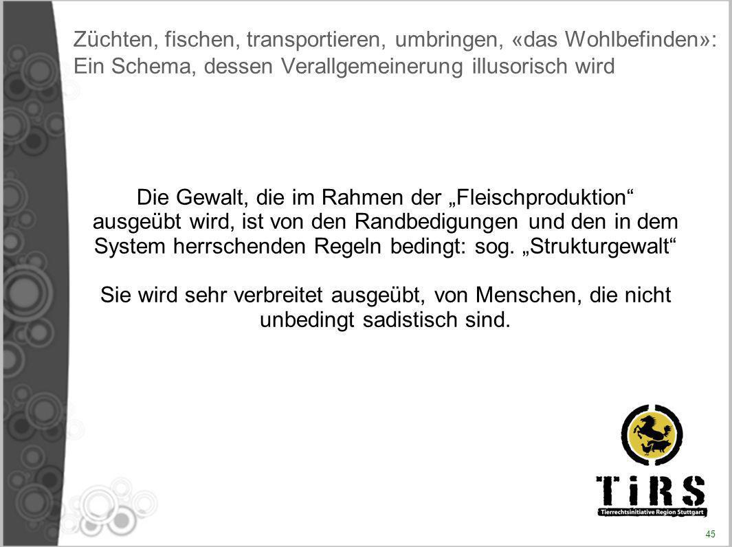 Beste Was Ist Ein Schema Ideen - Elektrische Schaltplan-Ideen ...