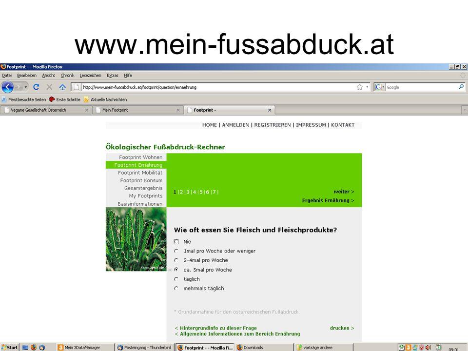 www.mein-fussabduck.at