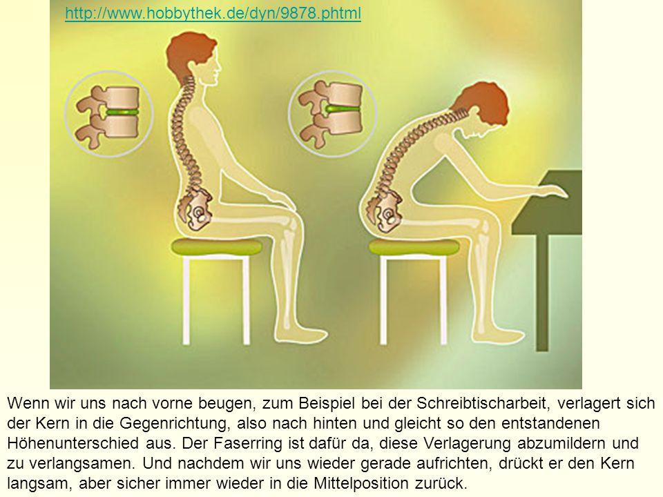 http://www.hobbythek.de/dyn/9878.phtml