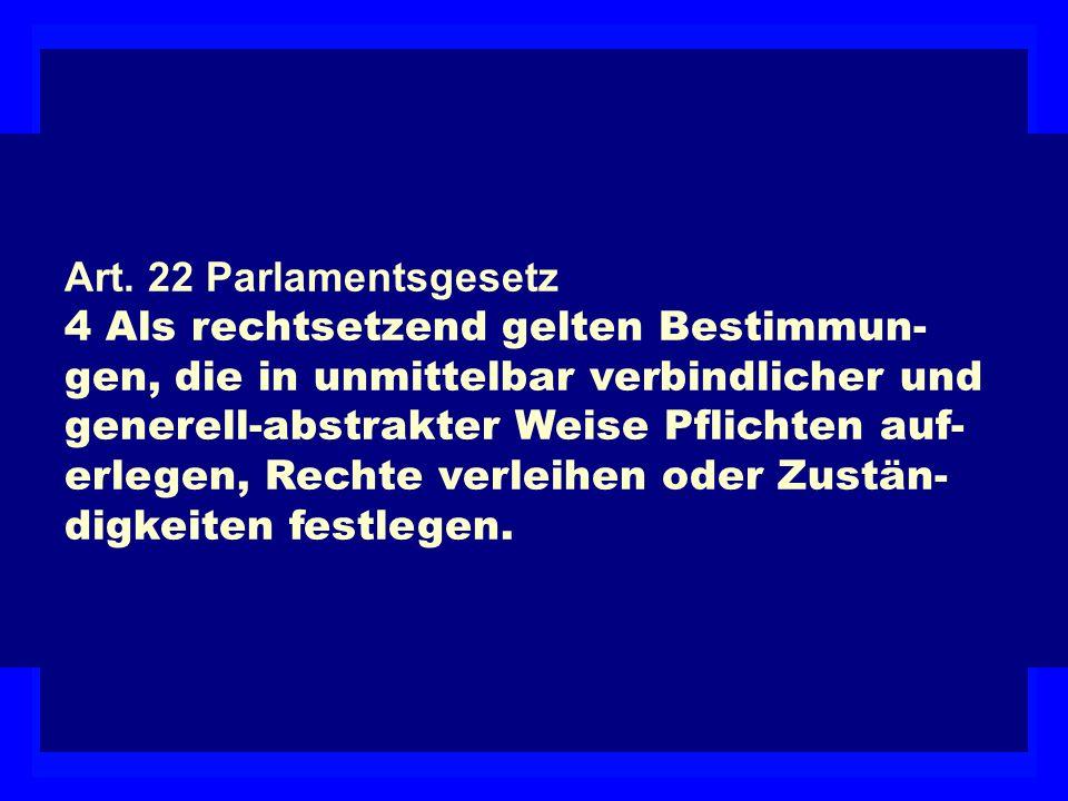 Art. 163 BV Form der Erlasse der Bundes-
