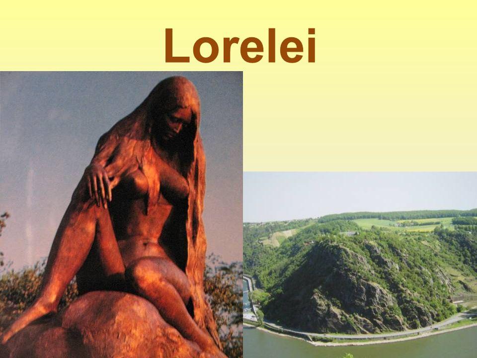Lorelei