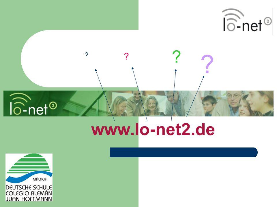 www.lo-net2.de