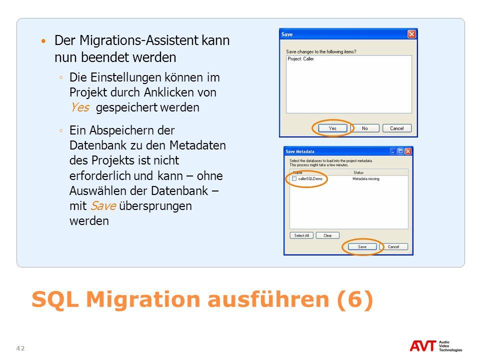 SQL Migration ausführen (6)