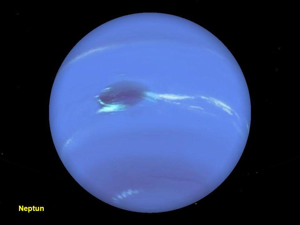 Neptun http://wissenschaft3000.wordpress.com/