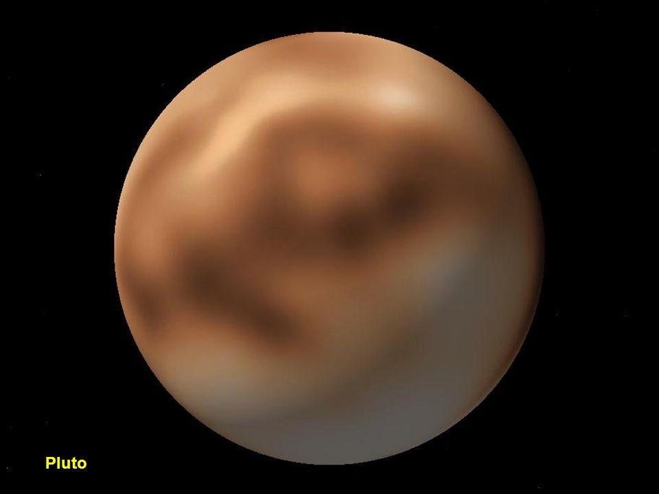 Pluto http://wissenschaft3000.wordpress.com/