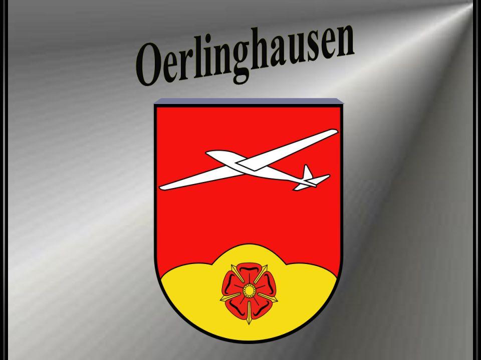 Oerlinghausen Oerlinghausen