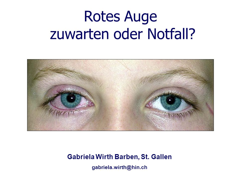 Gabriela Wirth Barben, St. Gallen
