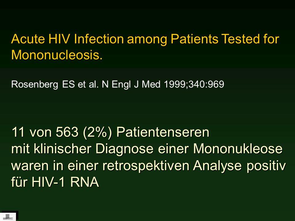 11 von 563 (2%) Patientenseren