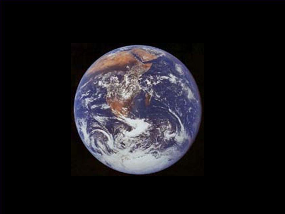 Erde 2