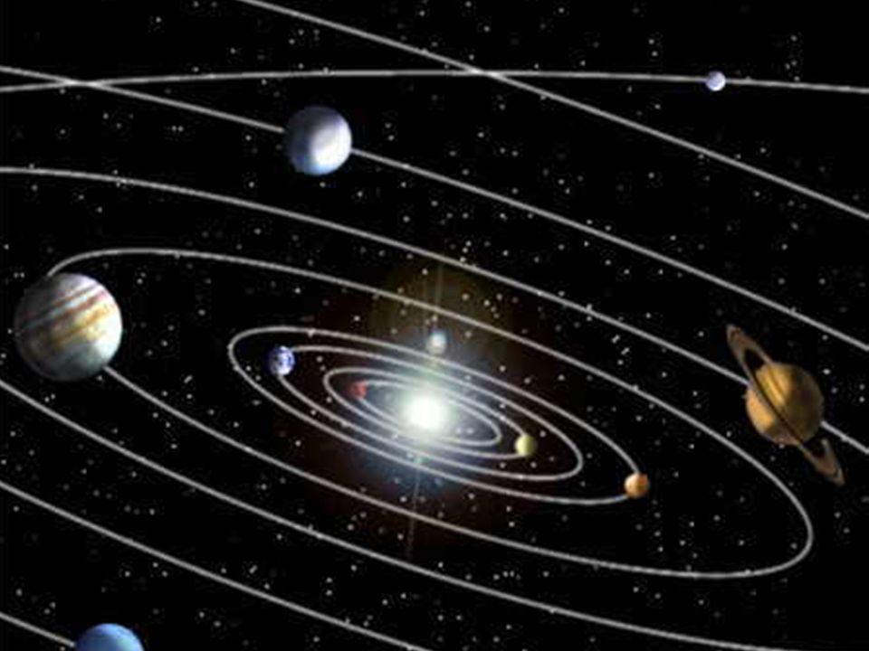 Sonnensystem Mars erwähnen!
