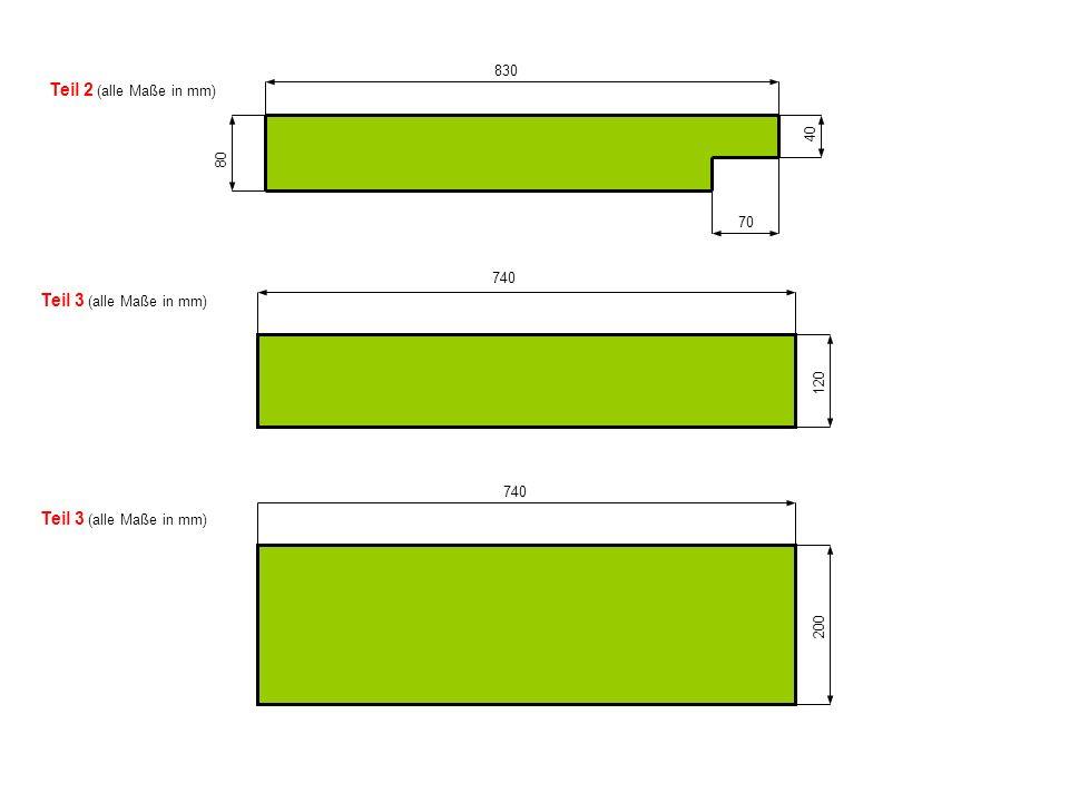 Großartig 6 3 Draht Bilder - Elektrische Schaltplan-Ideen ...
