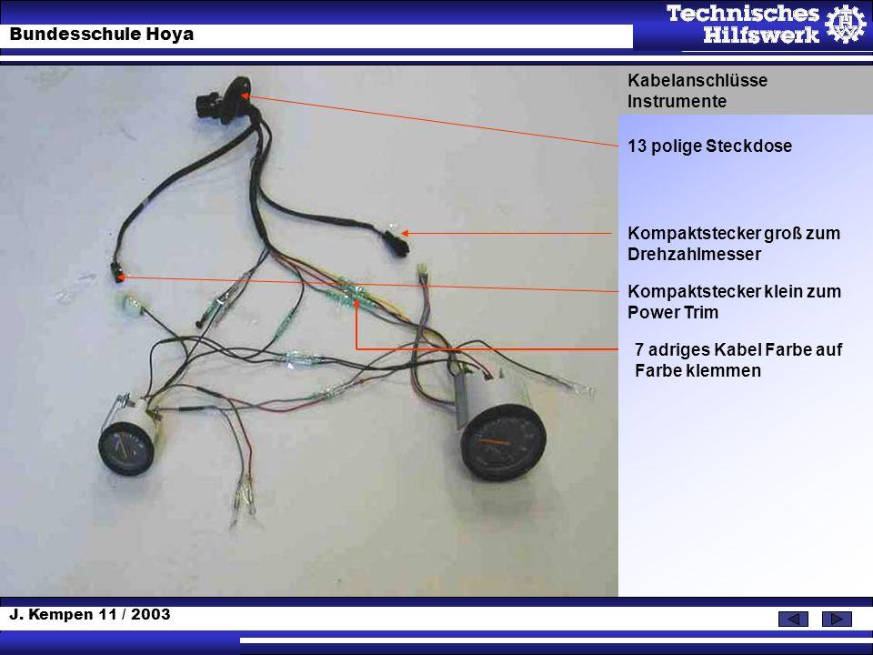 Großartig 7 Adriges Steckerdiagramm Zeitgenössisch - Elektrische ...