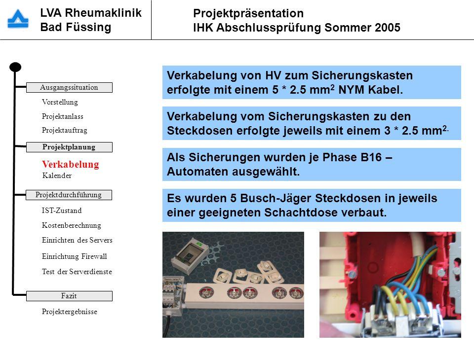 Atemberaubend 4 Wege Rundschaltplan Für Anhänger Fotos - Elektrische ...