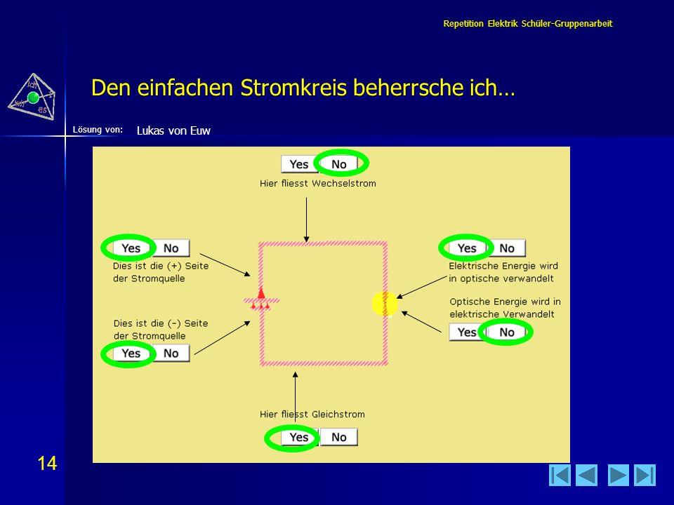 Tolle Haus Stromkreis Zeitgenössisch   Der Schaltplan   Greigo.com