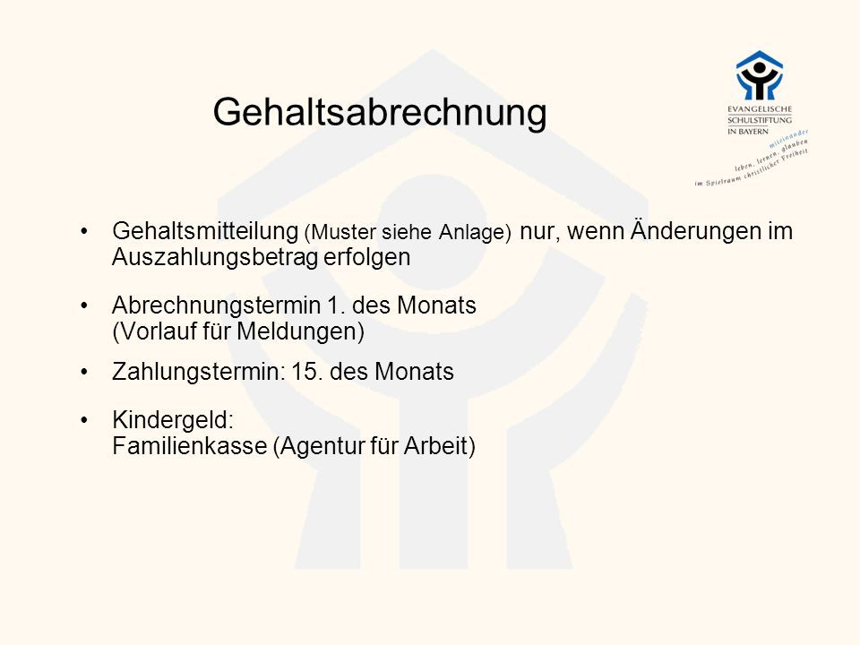 Niedlich Prozent Der Änderung Arbeitsblatt Galerie - Arbeitsblätter ...